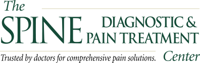 The Spine Diagnostic & Pain Treatment Center