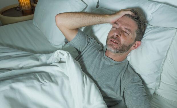 chronic-pain-affect-sleep